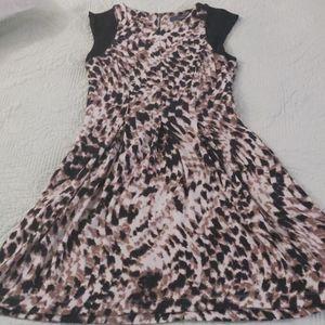 Tart dress